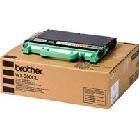 BROTHER VESCHETTA DI RECUPERO TONER WT-300CL 50k ORIGINALE