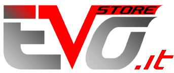 Evostore Logo