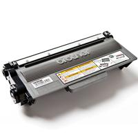 BROTHER TONER TN3380 NERO 8k COMPATIBILE