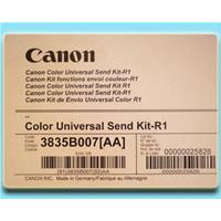 CANON Color Universal Send Kit-R1 3835B007