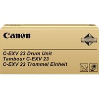 CANON DRUM C-EXV23 NERO 61K ORIGINALE