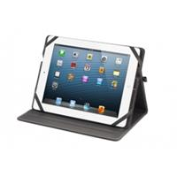 "NGS Custodia per Tablet PC da 7"" a 8"""