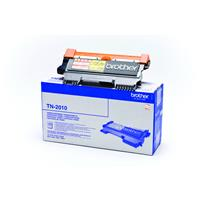 BROTHER TONER TN2010 NERO 1K ORIGINALE
