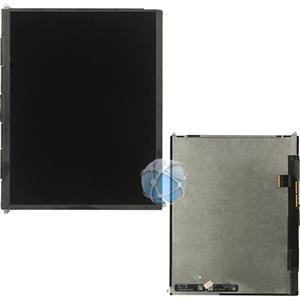 Display LCD COMPATIBILE per Apple iPad 3 e 4