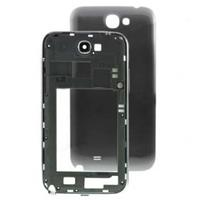 Chassis completo per Samsung Galaxy Note II / N7100 Grigio