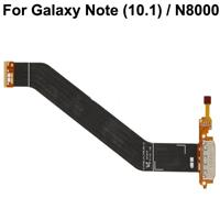 Cavo Connettore Carica Samsung Galaxy Note 10.1 N8000 P7500