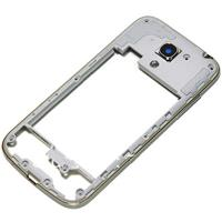 Frame Intermedio per Samsung Galaxy S4 Mini i9195