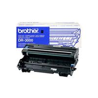 BROTHER TAMBURO DR-3000 DRUM NERO 20K ORIGINALE