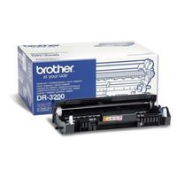 BROTHER TAMBURO DR-3200 DRUM NERO 25K ORIGINALE