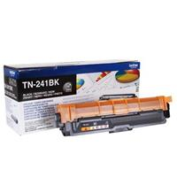 BROTHER TONER TN241BK NERO 1.4K ORIGINALE