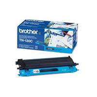 BROTHER TONER TN130C CIANO 1.5K ORIGINALE