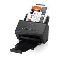 BROTHER Scanner Documentale ADS-3000N di rete per gruppi di lavoro di medie e grandi dimensioni