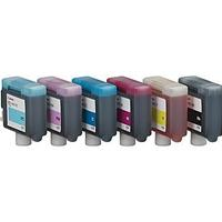 CANON CARTUCCIA BCI-1411x MULTIPACK 330ml COMPATIBILE