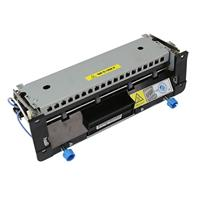 LEXMARK Fuser Assembly 220V #40X8017 COMPATIBILE MX710,711,810,811,812,MS810,812