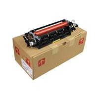 Fuser Assembly 220V #LU7186002 COMPATIBILE HL-5340, HL-5370, HL-5350, HL-5380, DCP-8085