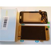 DISPLAY LCD PER GALAXY J5 SMJ500F ORO GH9717667C
