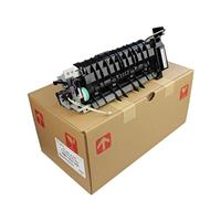 Fuser Assembly #RM1-1531-050 COMPATIBILE HP LaserJet 2400,2420,2430,2410