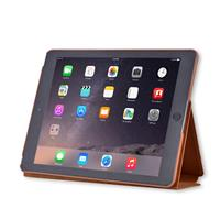 "Custodia in Pelle Elite con On/Off per iPad Pro 9.7"" Marrone"