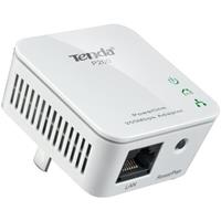 Tenda Powerline Adapter Up to 200Mbps