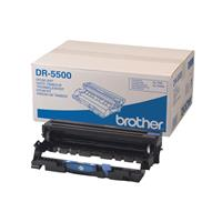 BROTHER DRUM DR5500 NERO 40K ORIGINALE