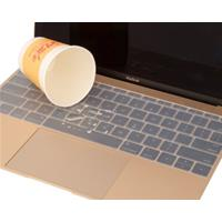 Protezione Tastiera per Apple Macbook Air 11.6""