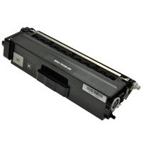 BROTHER TONER TN326BK NERO 4K COMPATIBILE