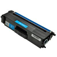 BROTHER TONER TN-326C CIANO 3.5K COMPATIBILE