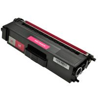 BROTHER TONER TN326M MAGENTA 3.5K COMPATIBILE