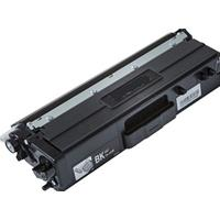 BROTHER TONER TN423BK NERO 6.5K COMPATIBILE