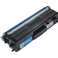 BROTHER TONER TN423C CIANO 4K COMPATIBILE