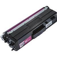 BROTHER TONER TN423M MAGENTA 4K COMPATIBILE