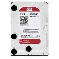 Western Digital HD interno 1Tb