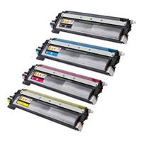 BROTHER TONER TN230 MULTIPACK RIGENERATO