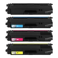 BROTHER TONER TN326 MULTIPACK COMPATIBILE