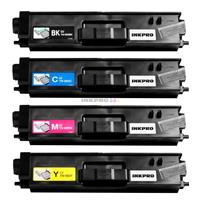 BROTHER TONER TN900 MULTIPACK COMPATIBILE