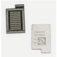 CHIP 339S00199 Wi-Fi Wlan Bluetooth IC BGA PER IPHONE 7 e 7P