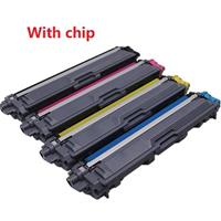 BROTHER TONER TN247 MULTIPACK COMPATIBILE con chip