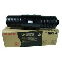 SHARP TRANSFERT UNIT MX850TU 500K ORIGINALE