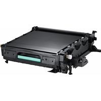 SAMSUNG TRANSFER BELT CLP-T609 ORIGINALE