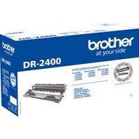 BROTHER DRUM DR2400 NERO 12K ORIGINALE