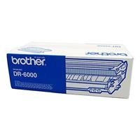BROTHER DRUM DR6000 NERO 20K ORIGINALE