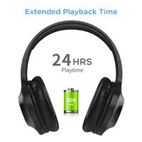 LENOVO CUFFIE BLUETOOTH HD116
