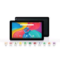 "ESTAR TABLET 10.1"" WIFI BLACK"