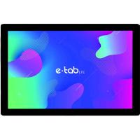 MICROTECH E-TAB LTE 4GB 64GB ANDROID 11