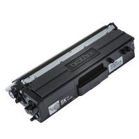 BROTHER TONER TN910BK NERO 9K COMPATIBILE HL-L9310 S,MFC-L9570 S
