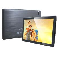 "MAJESTIC Tablet 10.1"" 4G 32GB"