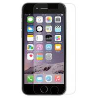 Pellicola per Apple iPhone 6 Plus e 6S Plus lucida Conf.2pz
